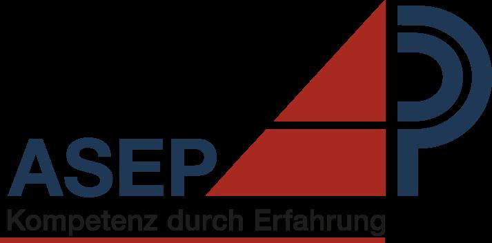 ASEP-Logo-slogan